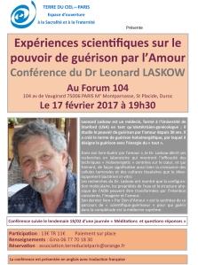 conf-leonard-17-02-17