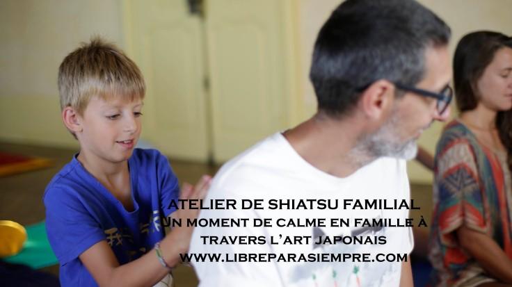 SHIATSU FAMILIAL4