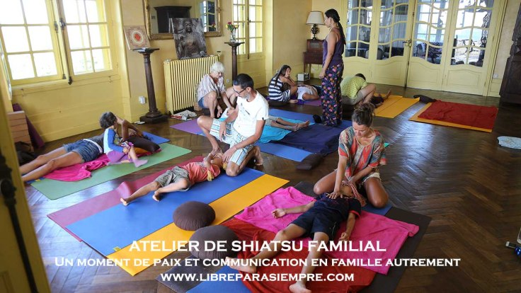 SHIATSU FAMILIAL5petite