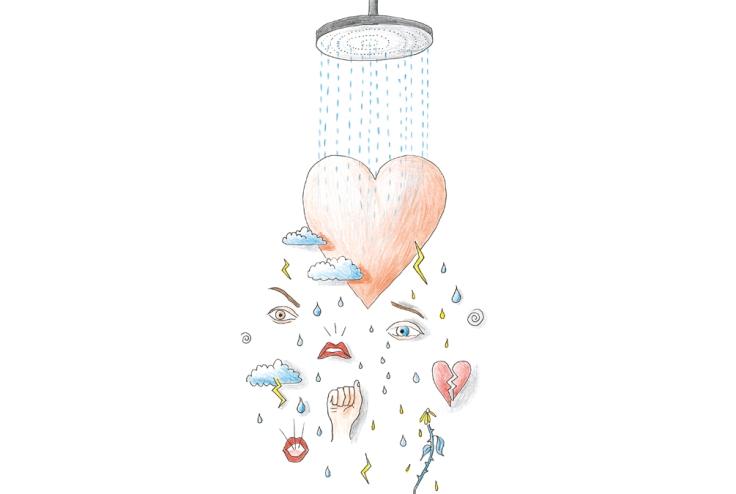 la-douche-du-coeur-2